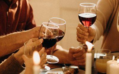 In vino veritas, или кои са най-добрите български вина на пазара?